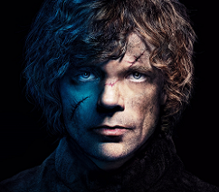 got-tyrion-small.png
