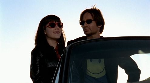 hank-becca-californication-small.png