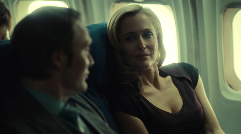 hannibal-scully.png