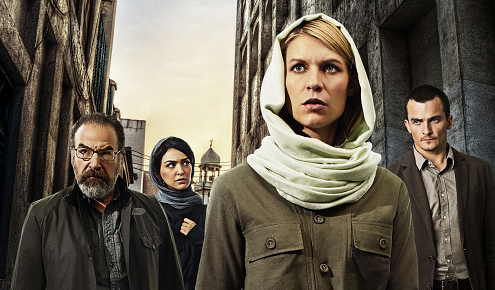 homeland-season-four-smaller.png