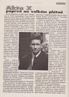 ikarie_zari_1998_interview_david_duchovny_gillian_anderson_a_small.jpg