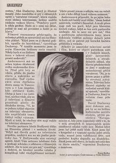 ikarie_zari_1998_interview_david_duchovny_gillian_anderson_b_small.jpg