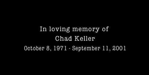 in-loving-memory-of-chad-keller-small.jpg