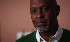 james-pickens-jr-grey-anatomy-2012–001-small.png
