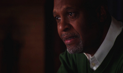 james-pickens-jr-grey-anatomy-2012–002-small.png