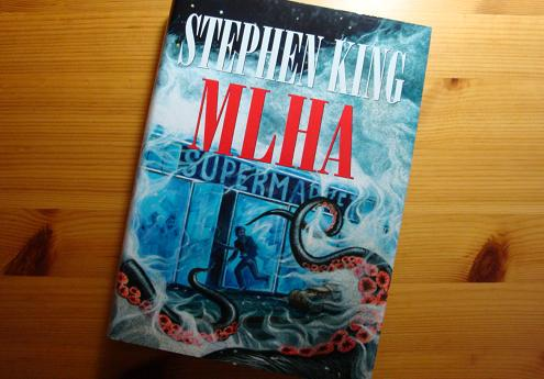 knihy_mlha_stephen_king_small.jpg