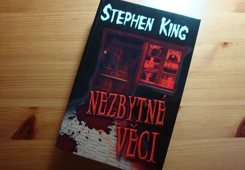 knihy_nezbytne_veci_stephen_king_small.jpg