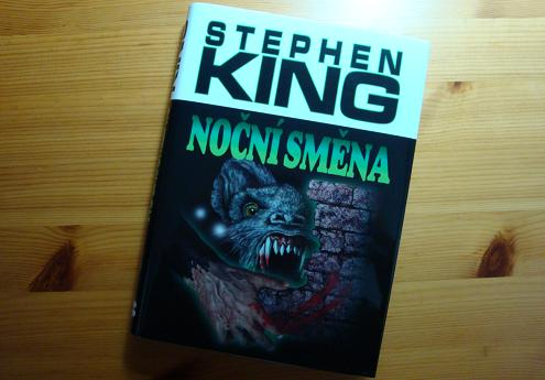 knihy_nocni_smena_stephen_king_small.jpg