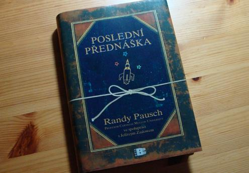 knihy_posledni_prednaska_randy_pausch_small.jpg