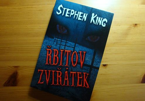 knihy_rbitov_zviratek_stephen_king_small.jpg