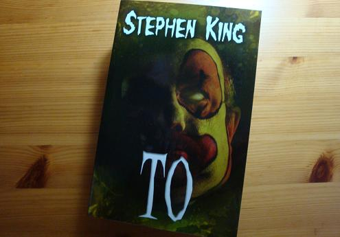 knihy_to_stephen_king_small.jpg