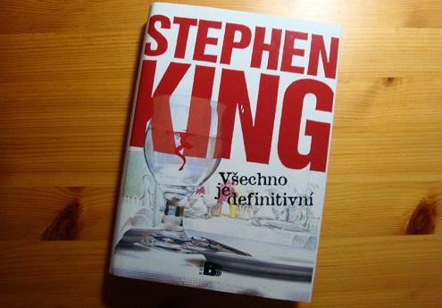 knihy_vsechno_je_definitivni_stephen_king_small.jpg