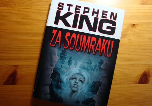 knihy_za_soumraku_stephen_king_small.jpg