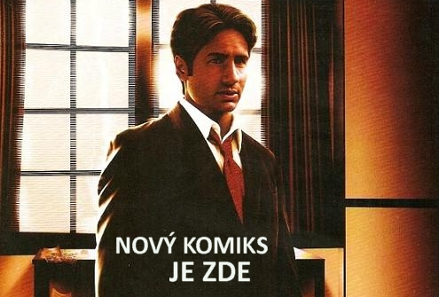 komiks_aktax_brezen_2009_next_small.jpg
