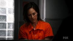 kultx-annabeth-gish-lie-to-me-001-small.jpg