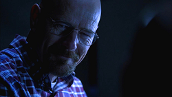 kultx-breaking-bad-2012–001-small.png