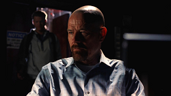 kultx-breaking-bad-2012–006-small.png