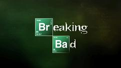 kultx-breaking-bad-vince-gilligan-001-small.jpg