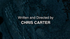 kultx-chris-carter-the-after-2014–002.png