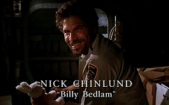 kultx-con-air-nick-chinlund-002-small.png