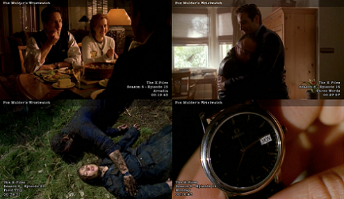 kultx-fox-mulder-swristwatch-smaller.png