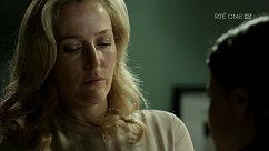 kultx-gillian-anderson-the-fall-201–001-small.png