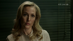 kultx-gillian-anderson-the-fall-201–002-small.png