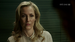 kultx-gillian-anderson-the-fall-201–004-small.png