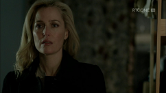 kultx-gillian-anderson-the-fall-201–012-small.png