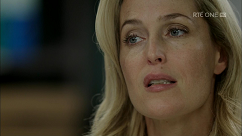 kultx-gillian-anderson-the-fall-201–031-small.png