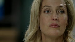 kultx-gillian-anderson-the-fall-201–032-small.png
