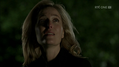kultx-gillian-anderson-the-fall-201–035-small.png