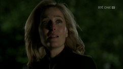 kultx-gillian-anderson-the-fall-201–036-small.png