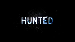 kultx-hunted-2012–001-small.png