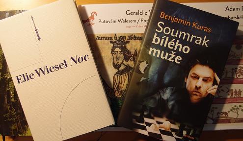 kultx-knihy-2012–003-small.png