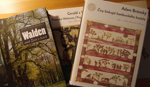 kultx-knihy-2012–004-small.png
