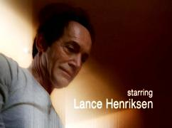 kultx-millennium-lance-henriksen-caps-001-small.jpg