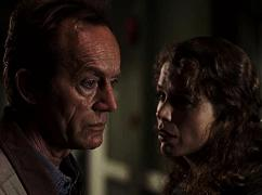 kultx-millennium-lance-henriksen-caps-014-small.jpg