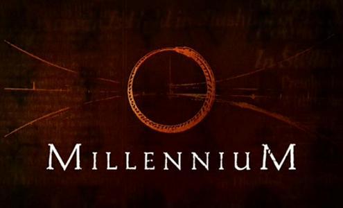 kultx-millennium-lance-henriksen-caps-small.jpg