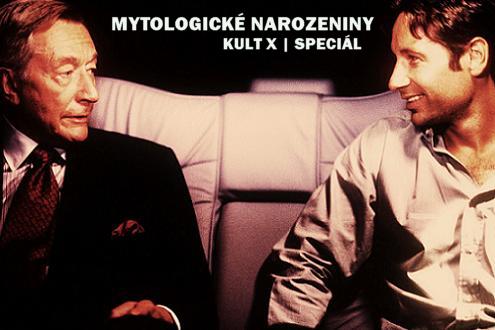 kultx-narozeninovy-mytologicky-special-2011.png