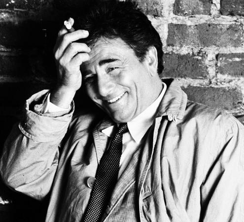 kultx-peter-falk-columbo.jpg