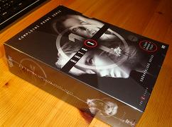 kultx-prodej-dvd-set-prvni-sezona-001-small.png