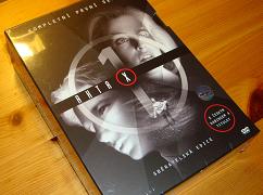 kultx-prodej-dvd-set-prvni-sezona-003-small.png