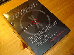 kultx-prodej-dvd-set-prvni-sezona-004-small.png