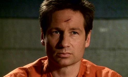 kultx-profil-fox-mulder-small.jpg