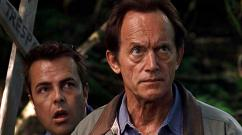 kultx-randy-stone-lance-henriksen-millennium-001-small.jpg