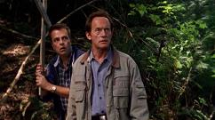 kultx-randy-stone-lance-henriksen-millennium-002-small.jpg