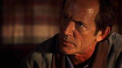 kultx-randy-stone-lance-henriksen-millennium-004-small.jpg