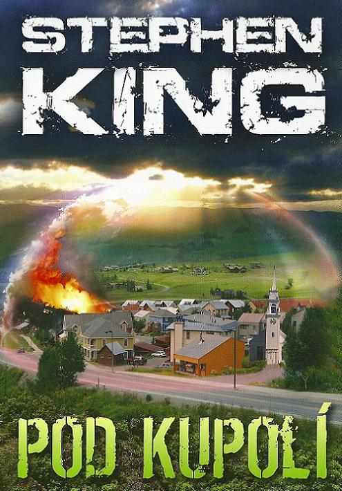 kultx-scan-pod-kupoli-stephen-king-small.jpg