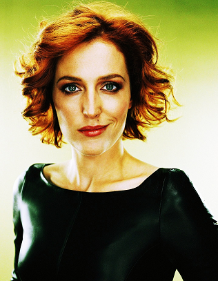 kultx-scully-doggett-001-small.png